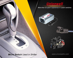 micro switch manufacturer22.jpg