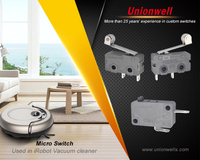 //static.unionwellgermany.com/cloud/pmBpoKkpRliSoimromlqk/micro-switch-manufacturer30.jpg