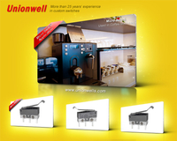 //static.unionwellgermany.com/cloud/pmBpoKkpRliSojilmplpk/Micro-Switch-Supplier.jpg