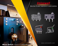 //static.unionwellgermany.com/cloud/pnBpoKkpRliSoimrnmllk/micro-switch-manufacturer25.jpg
