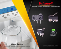 //static.unionwellgermany.com/cloud/poBpoKkpRliSoimromllk/micro-switch-manufacturer28.jpg
