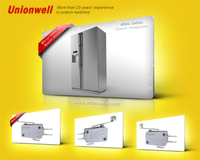 //static.unionwellgermany.com/cloud/poBpoKkpRliSojilimljj/Micro-Switch-Supplier.jpg