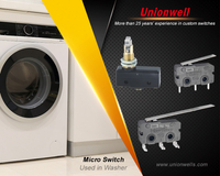 //static.unionwellgermany.com/cloud/ppBpoKkpRliSoimrlmlpk/micro-switch-manufacturer19.jpg