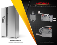 //static.unionwellgermany.com/cloud/ppBpoKkpRliSoimrqmlnk/micro-switch-manufacturer35.jpg