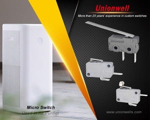 micro switch manufacturer32.jpg