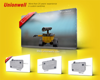 //static.unionwellgermany.com/cloud/pqBpoKkpRliSojilqplpk/Micro-Switch-Supplier.jpg